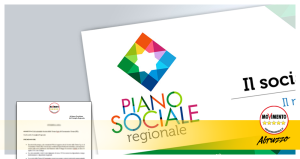 PianoSocialeRegionaleAbruzzo