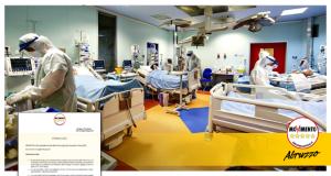ospedalecovid