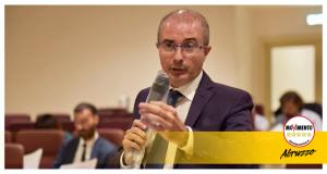 DomenicoPettinariConsiglio