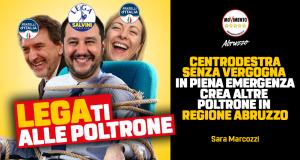 2020_09_29_Marcozzi_poltrone_MAXIPOST