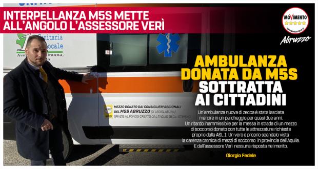 2020_09_29_fedele_ambulanza_MAXIPOST
