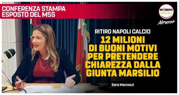 2020_10_06_Marcozzi_esposto_MAXIPOST_R2
