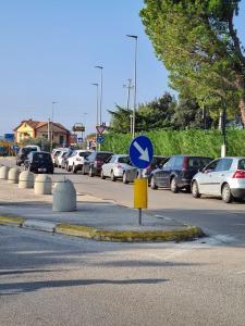 Drive-in Ortona 1