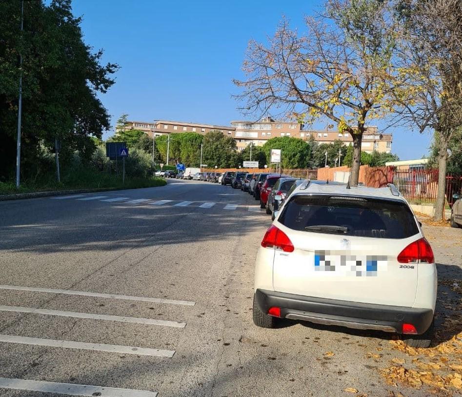 Drive-in Ortona 2