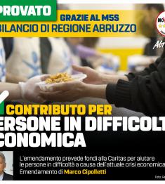 2020_12_Bilancio_Cipolletti_Caritas