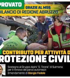 2020_12_Bilancio_Fedele_Alpini