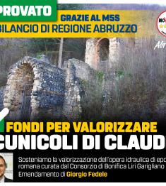 2020_12_Bilancio_Fedele_Cunicoli
