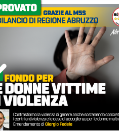 2020_12_Bilancio_Fedele_Donne