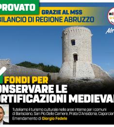 2020_12_Bilancio_Fedele_Fortificazioni