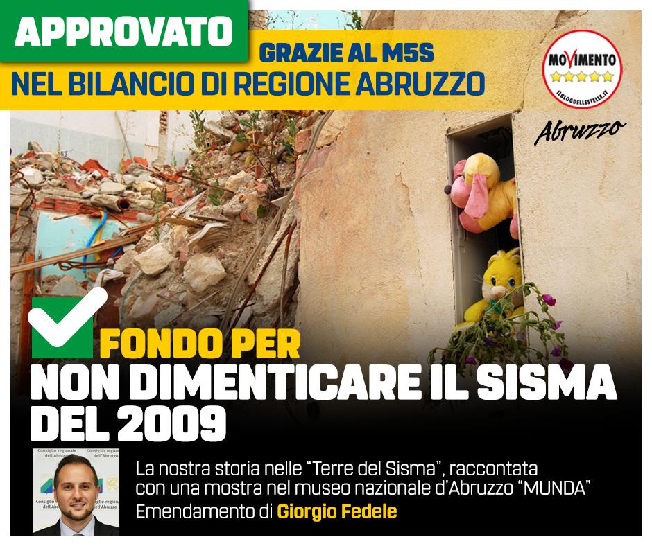 2020_12_Bilancio_Fedele_Sisma