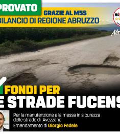 2020_12_Bilancio_Fedele_Strade_Fucensi