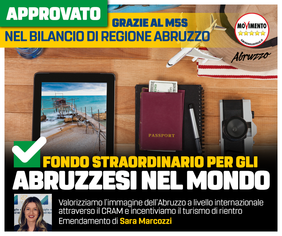 2020_12_Bilancio_Marcozzi_Cram