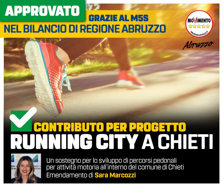 2020_12_Bilancio_Marcozzi_Running