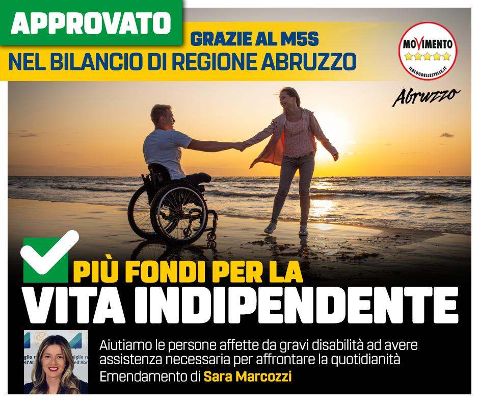 2020_12_Bilancio_Marcozzi_Vita_Indipendente