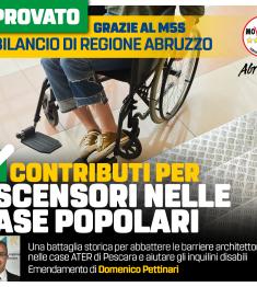 2020_12_Bilancio_Pettrinari_Ater_Ascensori