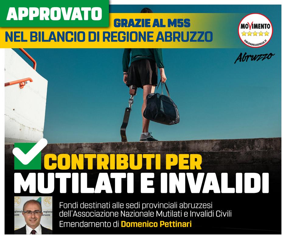 2020_12_Bilancio_Pettrinari_Mutilati