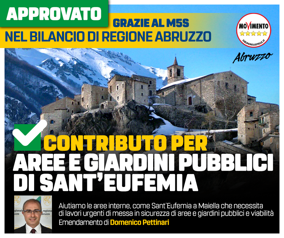 2020_12_Bilancio_Pettrinari_Santeufemia