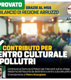2020_12_Bilancio_Smargiassi_Pollutri
