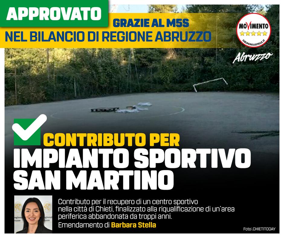 2020_12_Bilancio_Stella_Impianto