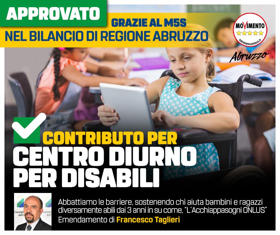 2020_12_Bilancio_Taglieri_Acchiappasogni