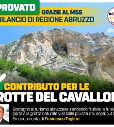 2020_12_Bilancio_Taglieri_Grotte_Cavallone_Funivia
