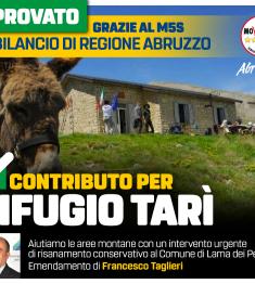 2020_12_Bilancio_Taglieri_Rifugio_Tari