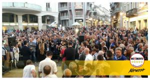 EventoOrtonaDiMaioMarcozzi