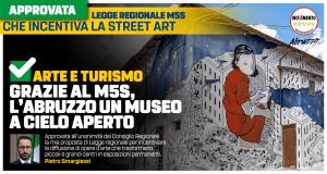 2021_02_22_Smargiassi_Street_Art_MAXIPOST