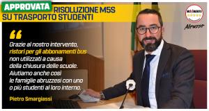 Maxipost Pietro
