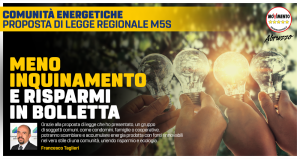 2021_03_18_Taglieri_comunita_energetiche_MAXIPOST