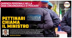 2021_03_30_Pettinari_carcere_MAXIPOST