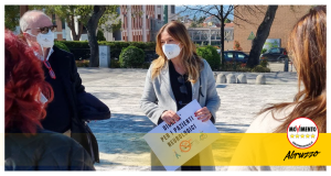PetTacManifestazioneChieti