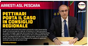 2021_04_07_Pettinari_arresti_Maxipost