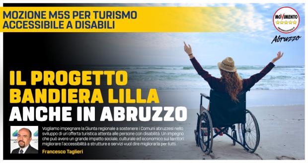 2021_04_20_Taglieri_disabili_MAXIPOST
