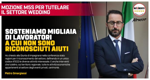 2021_04_27_Smargiassi_wedding_MAXIPOST