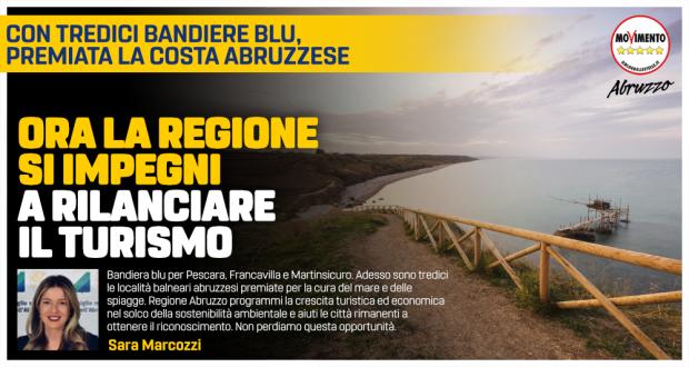 2021_05_10_Marcozzi_mare_MAXIPOST