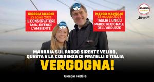 2021_05_18_Fedele_coerenza_MAXI