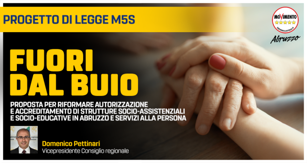 2021_07_09_Pettinari_riforma_Maxipost
