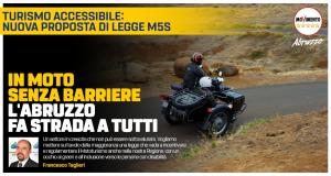 2021_07_09_Taglieri_moto_MAXIPOST (2)