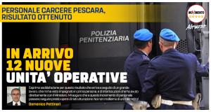 2021_07_13_Pettinari_carcere_MAXIPOST
