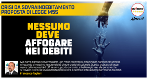 2021_07_19_Taglieri_sovraidebitamento_MAXIPOST