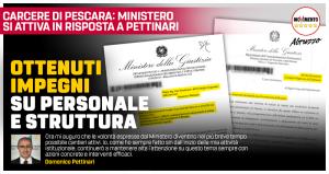 2021_07_29_Pettinari_carcere_MAXI