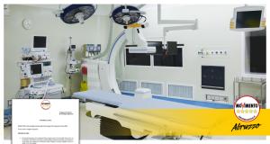 attrezzature_ospedaliere