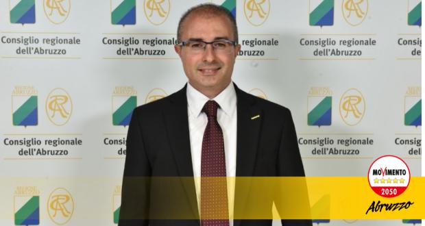 Domenico Pettinari