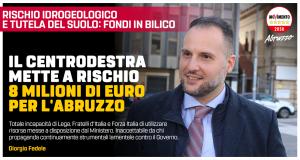 2021_10_14_Fedele_dissesto