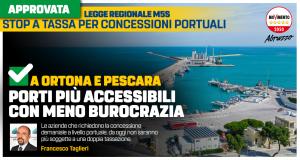 2021_10_20_Taglieri_porti_MAXIPOST